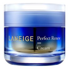Kem dưỡng da Laneige Perfect Renew Cream 50ml