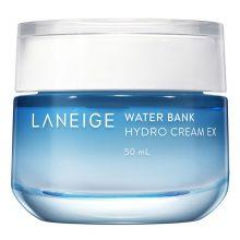 Kem dưỡng da Laneige Water Bank Hydro Cream EX 50ml