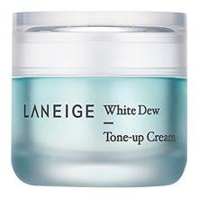 Kem dưỡng da Laneige White Dew Tone-up Cream 50ml