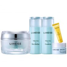 Kem dưỡng da Laneige White Plus Renew Original Cream