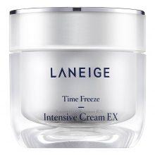 Kem dưỡng trắng da Laneige Time Freeze Intensive Cream