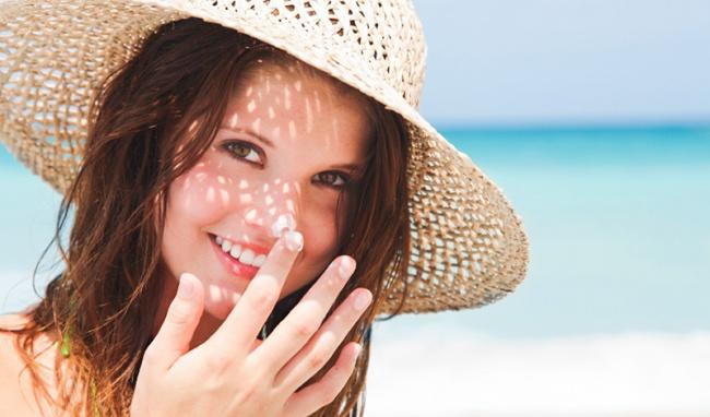 Tư vấn cách chọn mua kem chống nắng Shiseido phù hợp