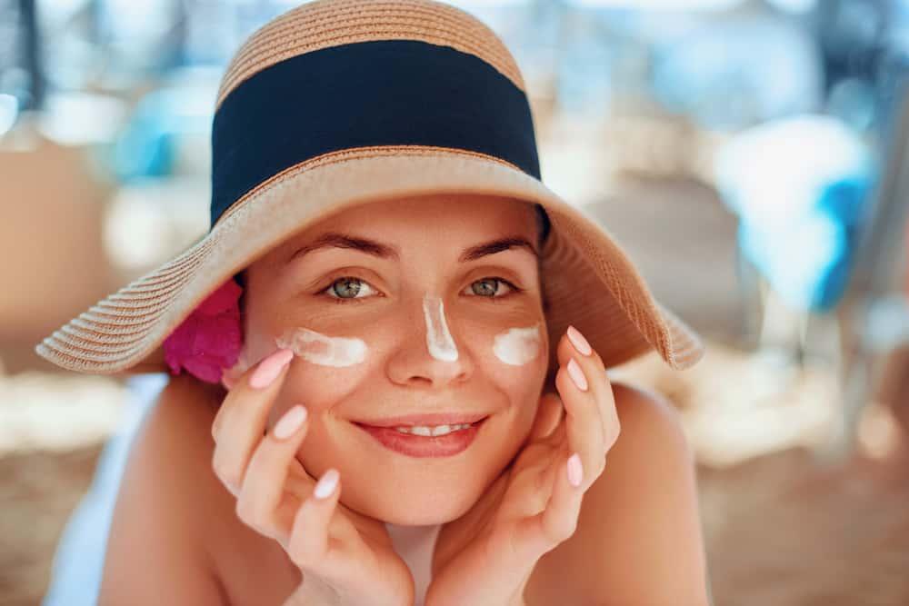 kem chống nắng bioderma cho da nhạy cảm