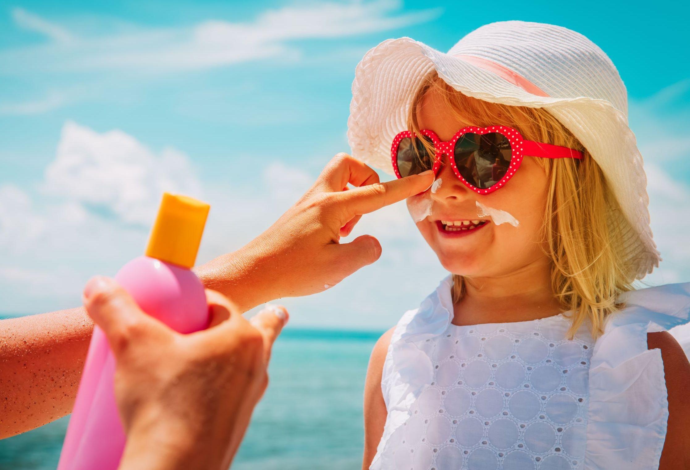 kem chống nắng bioderma dạng lotion