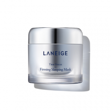 Mặt nạ ngủ Laneige Time Freeze Firming 60ml