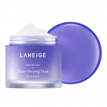 Mặt nạ ngủ Laneige Water Lavender 25ml