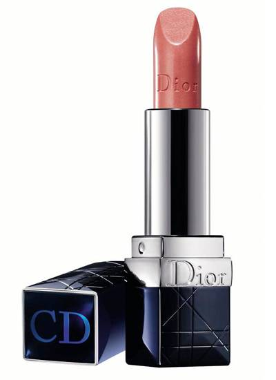 Son Dior là gì