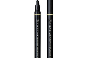 eyeliner review