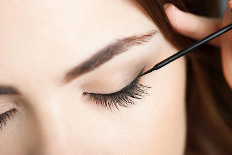 tư vấn chọn mua eyeliner phù hợp