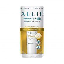 Kem chống nắng Nhật Bản Kanebo Allie Extra UV Perfect