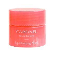 Mặt nạ môi Carenel Lip Sleeping Mask