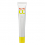 review serum vitamin c melano cc rohto