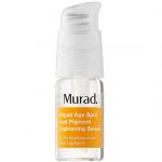 murad rapid age spot and pigment lightening serum review