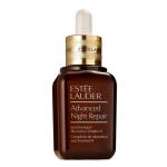 serum estee lauder advanced night repair review