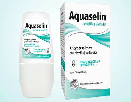 lăn khử mùi aquaselin - chuyên gia trị hôi nách và mồ hôi nách