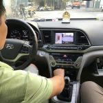 Giá camera 360 cho xe ô tô mới nhất