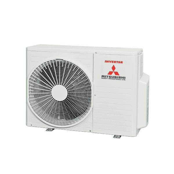 Dàn Nóng Multi Mitsubishi Heavy SCM50ZM-S (2.0Hp, Inverter, Gas R410)