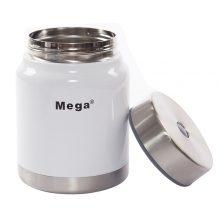 Bình ủ cháo Mega SSF050GLPBWB