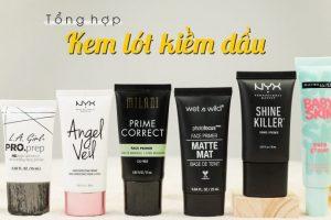 co-nhung-loai-kem-lot-nao-pho-bien