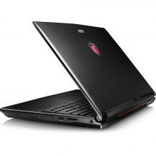 Laptop chơi game MSI GL62 6QD cấu hình khỏe