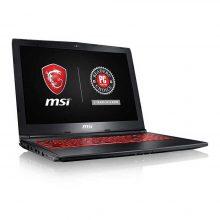 LaptopMSI GL62M 7RDX cấu hình khỏe