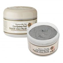 Mặt nạ thải độc Carbonated Bubble Clay