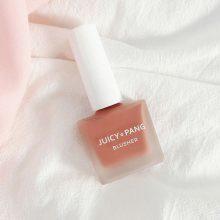 Phấn má hồng A'Pieu Juicy-Pang Water 9g