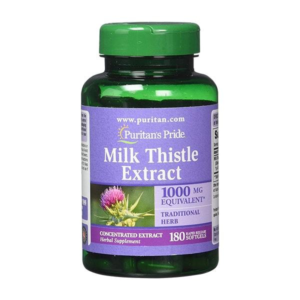 thuoc-bo-gan-milk-thistle
