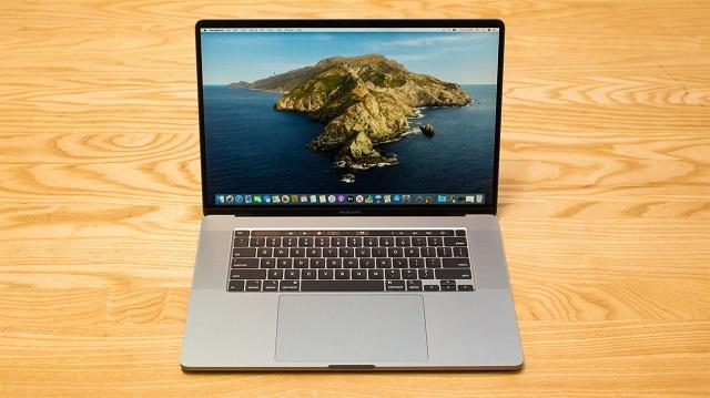 Các dòng laptop hiện nay rất đa dạng, đáp ứng mọi nhu cầu của khách hàng