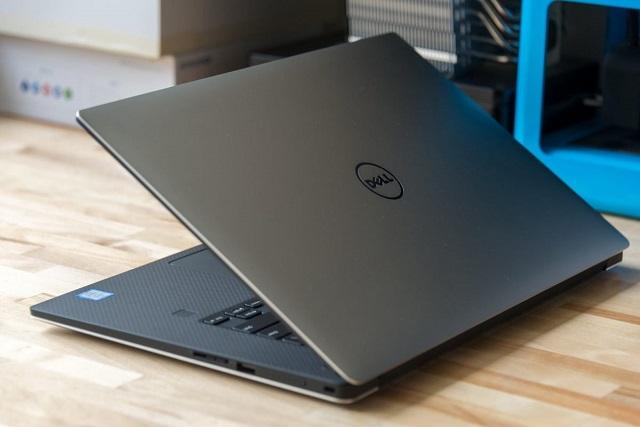 Chọn laptop hãng nào tốt nhất hiện nay còn phụ thuộc vào khả năng tài chính của bạn