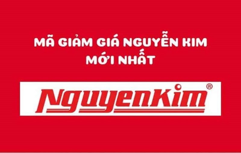 Đôi nét về trang mua sắm điện tử Nguyễn Kim