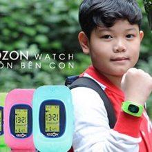 Đồng hồ định vị trẻ em Vinaphone