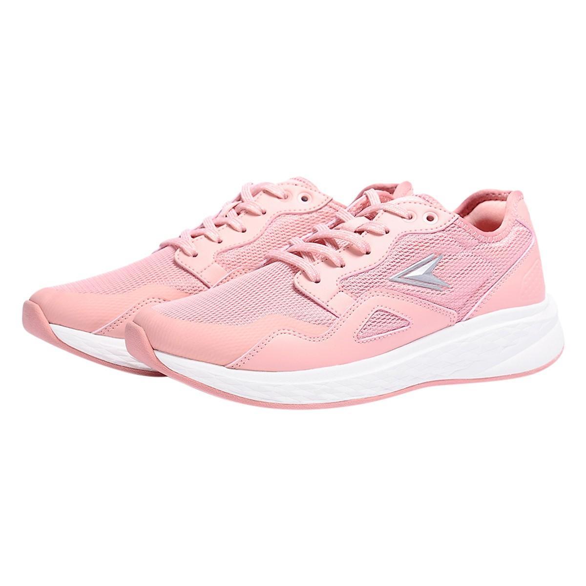 Giày Biti's sneaker nữ