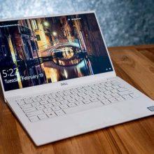 Laptop Dell Inspiron 3580 i7 8565U/8GB/256GB/2GB AMD520/Win10
