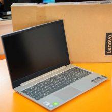 Laptop thương hiệu Lenovo