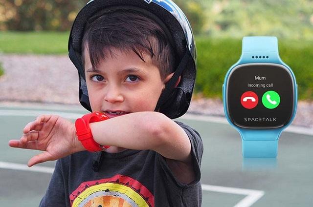 Mua đồng hồ định vị trẻ em giá rẻ cần kiểm tra kỹ tính năng nghe gọi có kết nối thuận lợi khôngMua đồng hồ định vị trẻ em giá rẻ cần kiểm tra kỹ tính năng nghe gọi có kết nối thuận lợi không