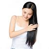 Chăm sóc tóc — Da đầu