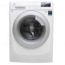 Máy giặt cửa ngang Inverter Electrolux EWF10744