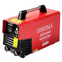 Máy hàn điện tử Oshima Mos 200N