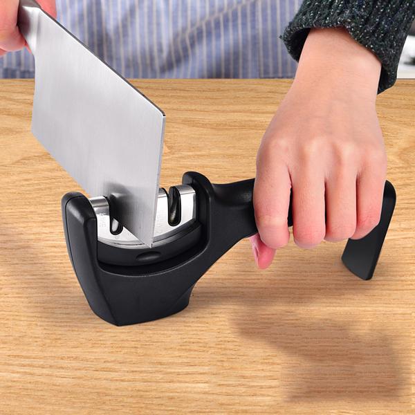 Nhu cầu sử dụng dao mài