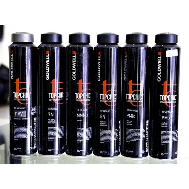 thuoc-nhuom-toc-goldwell