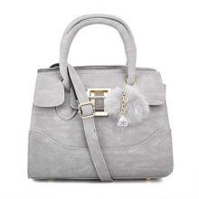 Túi xách thương hiệu hãng H&M