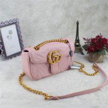 Túi xách hãng Gucci