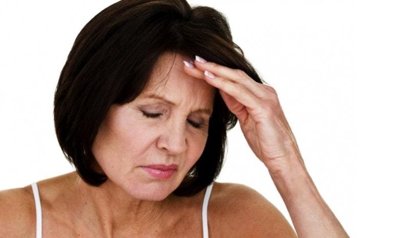 Giúp chị em tránh các triệu chứng thời kỳ tiền mãn kinh