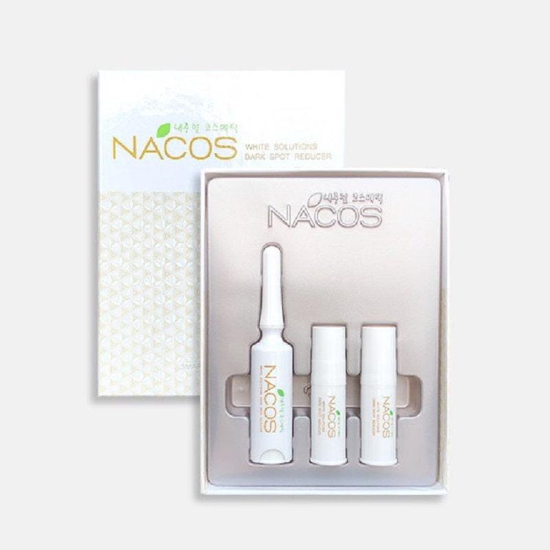 Hyaluronic axit bảo vệ da khỏi những tác hại từ bức xạ mặt trời