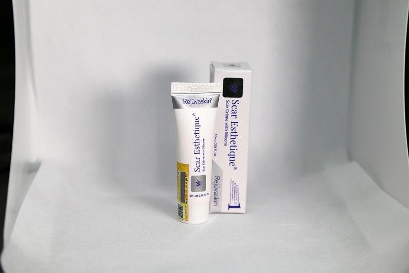 Japonica Extract là thành phần chính có trong các sợi rong biển