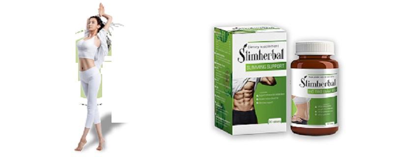 Nên mua sản phẩm SLIM HERBAL – Viên giảm cân an toàn ở đâu tốt, chất lượng?