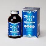 Sản phẩm Tảo Nhật – Tảo Spirulina Spimate hiện đang nhận được nhiều sự quan tâm hiện nay