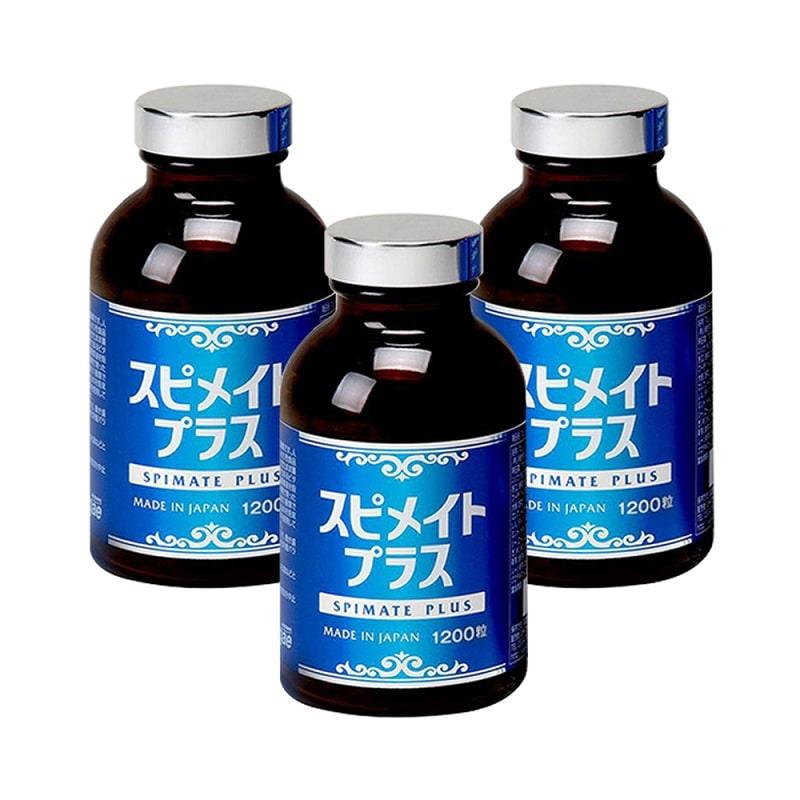 Sản phẩm một khi sử dụng đều đặn có thể giúp người dùng bồi bổ cơ thể, giảm thiểu còi xương