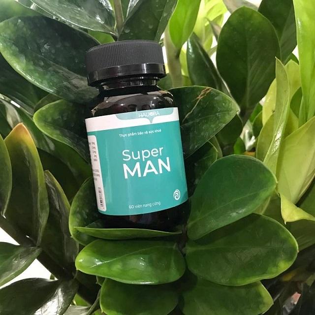 Mua viên uống tổng hợp Vitamin tại trang web chính thức của hãng để đảm bảo chất lượng tốt nhất